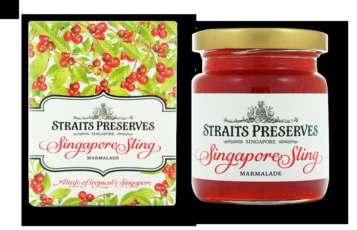product-singapore-sling