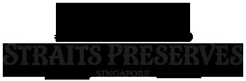 Straits Preserve