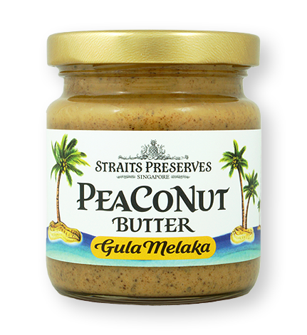 peaconut_gm-jar