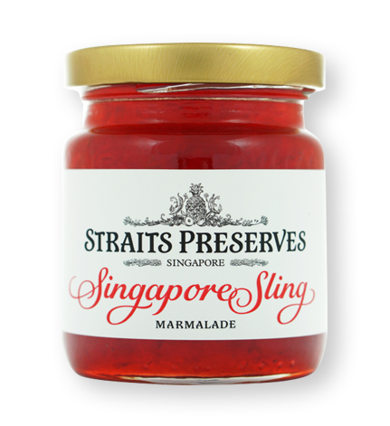 singapore-sling-jar
