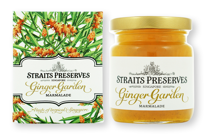 ginger-garden-jar