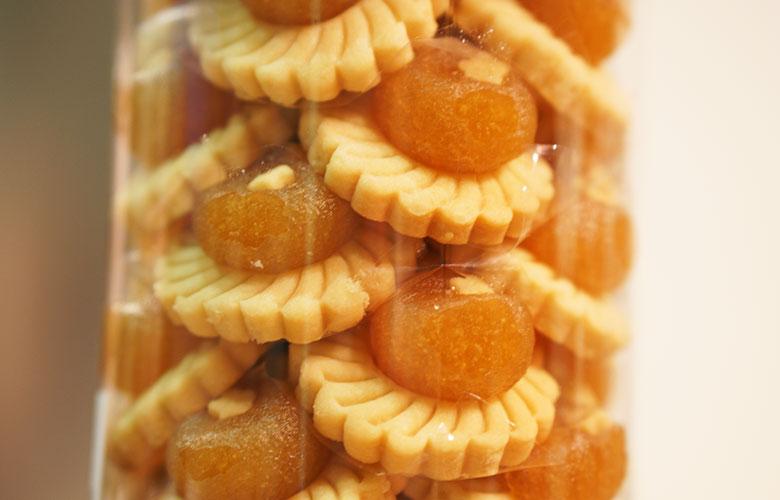 pineapple-tart-01-780x500